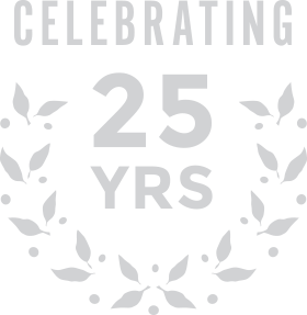 25_years_large