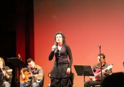 KaitiKoulia Musical Night