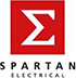 spartan_electrical