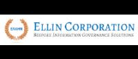 ellin-logo