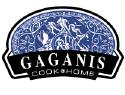 gaganis-logo