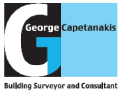 george-logo