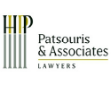 patsouris-logo