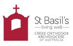 st-basil-logo