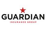 guardian-insurance